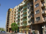 Законодательство по жилой недвижимости - Россия